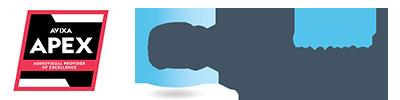 AVIXA APEX & PSNI Global Alliance Partner